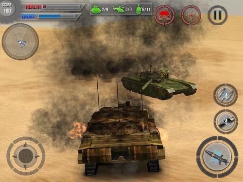 tankbattle3d3