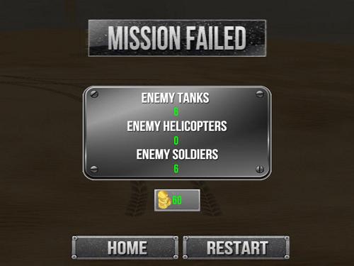 tankbattle3d4