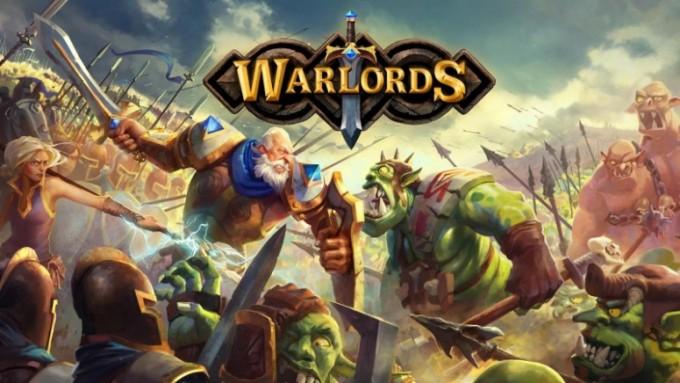 warlords-main