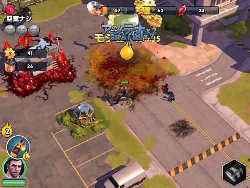 zombieanarchy3