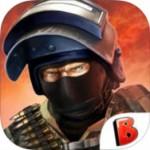BulletForce-0