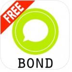 bond-0