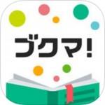 bookmarket-0