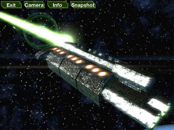 celestialfleet5