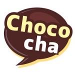 chokocha-0
