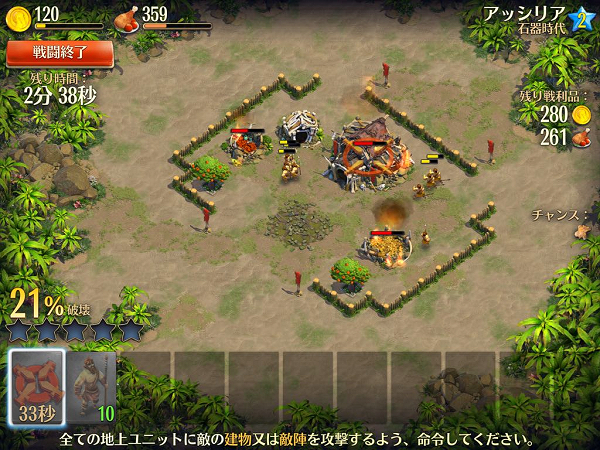 dominations4