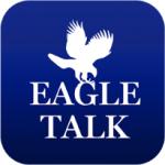 eagletalk-0