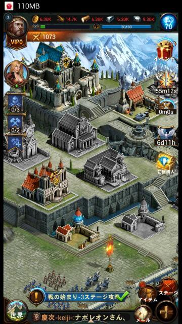 fantasy-knights1