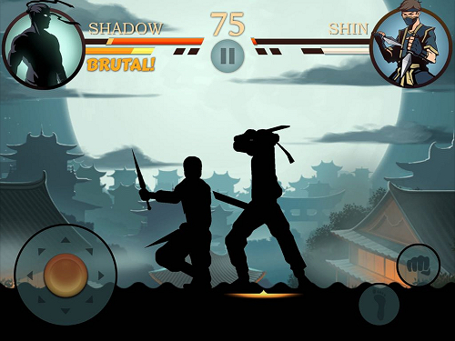 shadowfight2-1