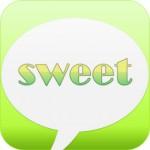 sweet-0