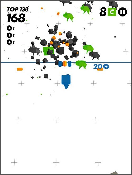 timelocker-shooter2