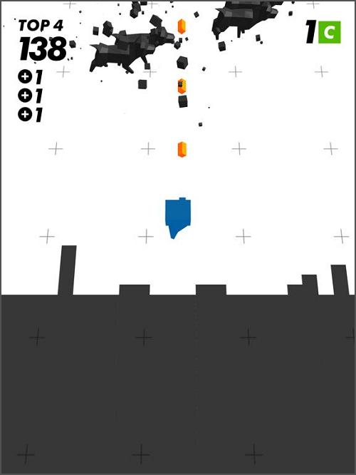 timelocker-shooter3