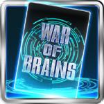 warbrains-0
