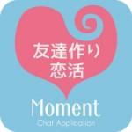 moment-0