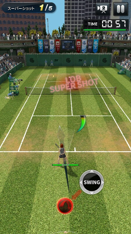 ultimatetennis3