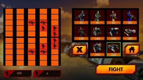 battlesimulator2
