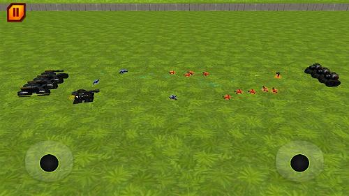 battlesimulator4