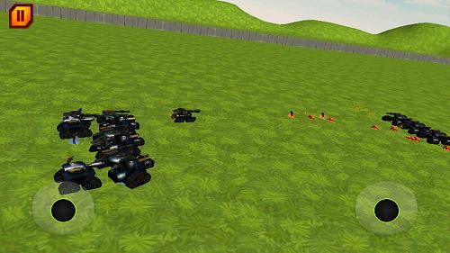battlesimulator5