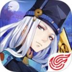 陰陽師 -本格幻想RPG-