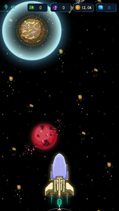 spacefarmertom3