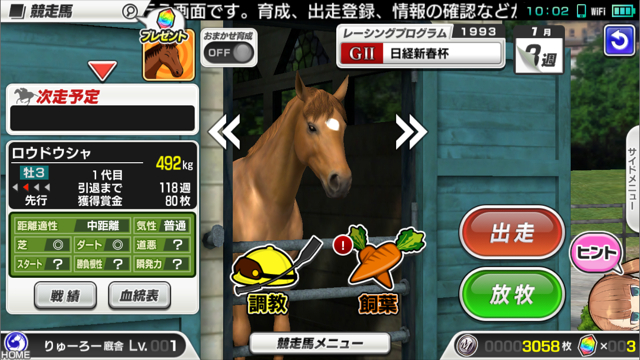starhorsepocket2
