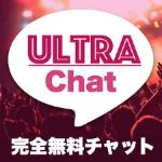 ultrachat-0