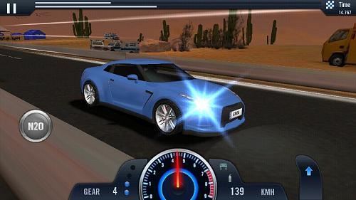 furious-racing2