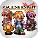 machineknight-0