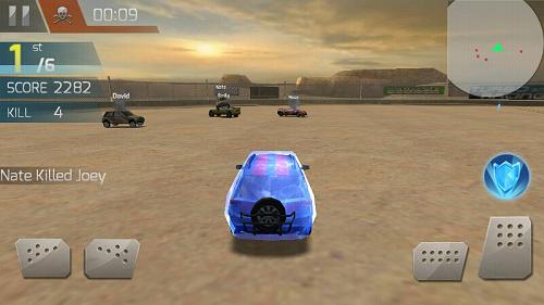 derby-racingcar2