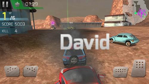 derby-racingcar3