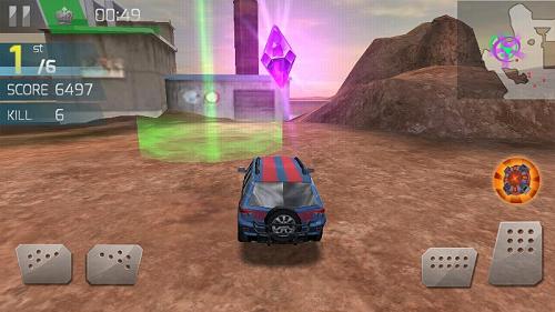 derby-racingcar4