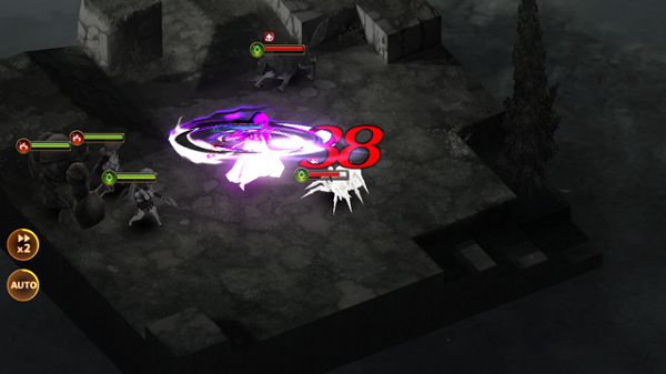 destinycrown3