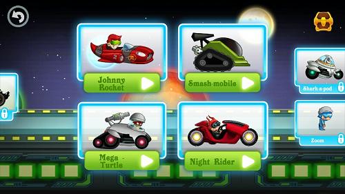 superheroes-car-racing1