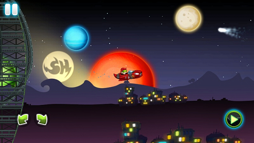 superheroes-car-racing3