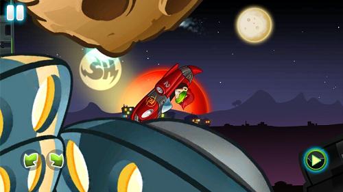 superheroes-car-racing4