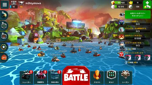 battle-bay1
