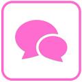 メル友探しに最適な出会い系チャットアプリ – ご近所バージョン -