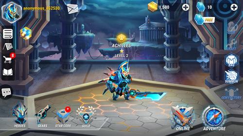 heroes-infinity1