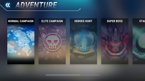 heroes-infinity2