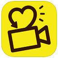 趣味でつながるビデオ通話アプリ – CallYou