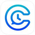 アルバイトのシフト管理やコミュニケーション、連絡ができる便利アプリCAST
