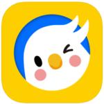 HAKUNA(ハクナ)- ゆるコミュライブ配信アプリ